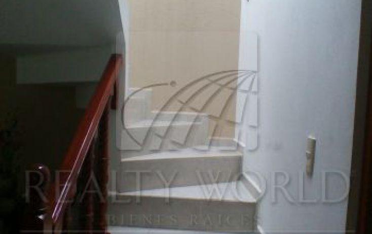 Foto de casa en venta en 75, hacienda las nueces, san juan del río, querétaro, 1411053 no 10