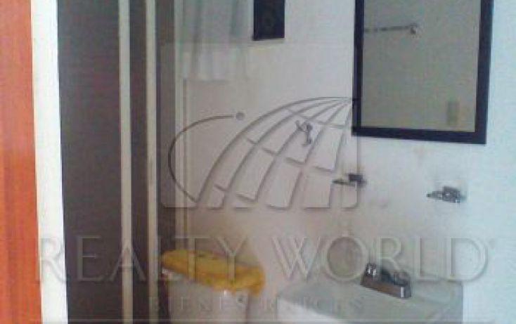 Foto de casa en venta en 75, hacienda las nueces, san juan del río, querétaro, 1411053 no 11