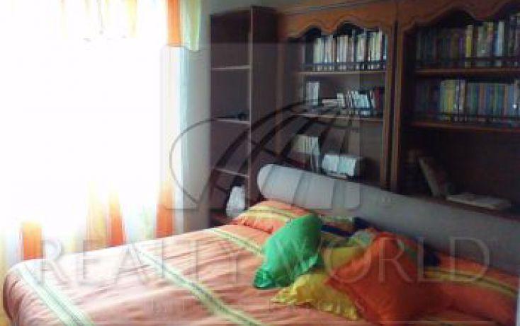 Foto de casa en venta en 75, hacienda las nueces, san juan del río, querétaro, 1411053 no 13