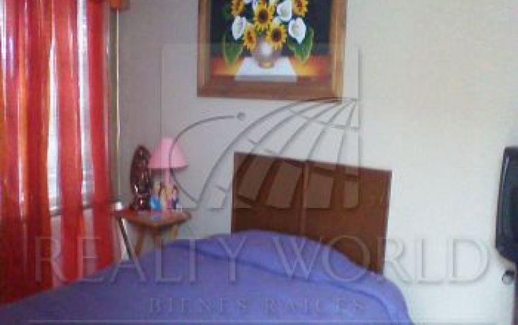 Foto de casa en venta en 75, hacienda las nueces, san juan del río, querétaro, 1411053 no 15