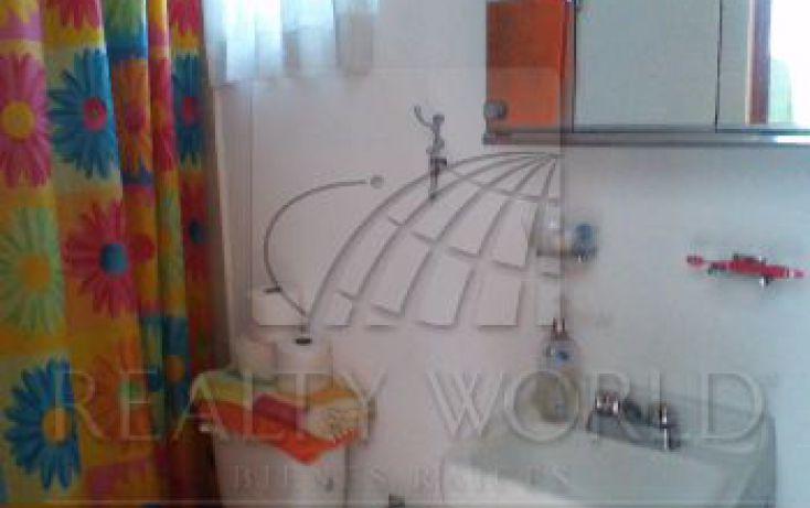 Foto de casa en venta en 75, hacienda las nueces, san juan del río, querétaro, 1411053 no 16
