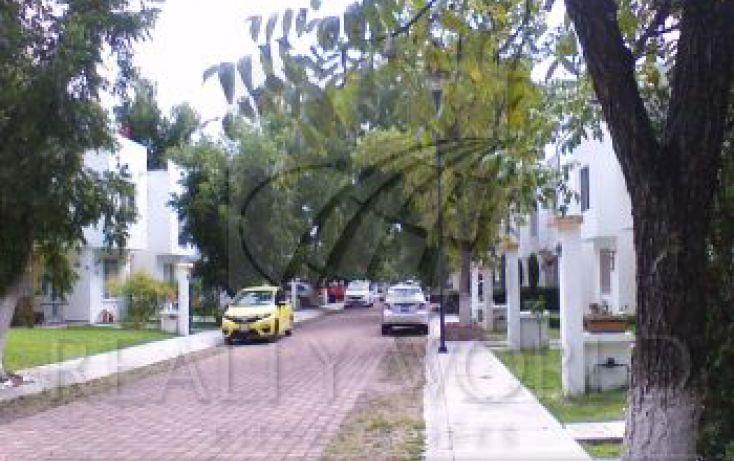 Foto de casa en venta en 75, hacienda las nueces, san juan del río, querétaro, 1411053 no 17
