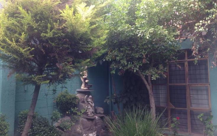 Foto de casa en venta en 75 oriente 700, loma linda, puebla, puebla, 1517314 No. 02