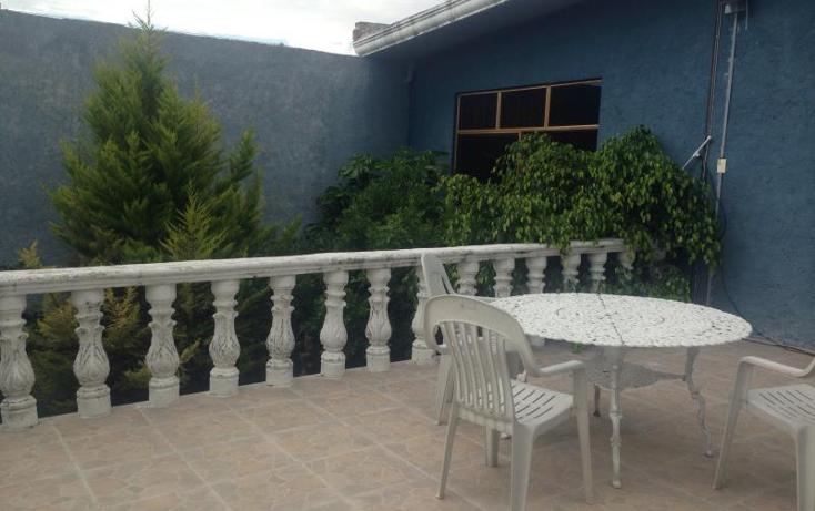 Foto de casa en venta en 75 oriente 700, loma linda, puebla, puebla, 1517314 No. 03