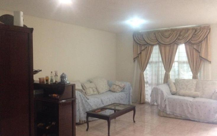 Foto de casa en venta en 75 oriente 700, loma linda, puebla, puebla, 1517314 No. 05