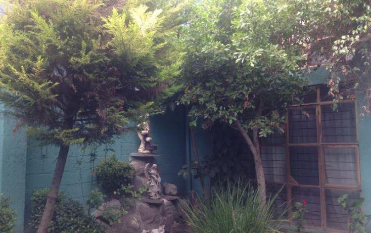 Foto de casa en venta en 75 ote 700, jardines de santiago, puebla, puebla, 1517314 no 02