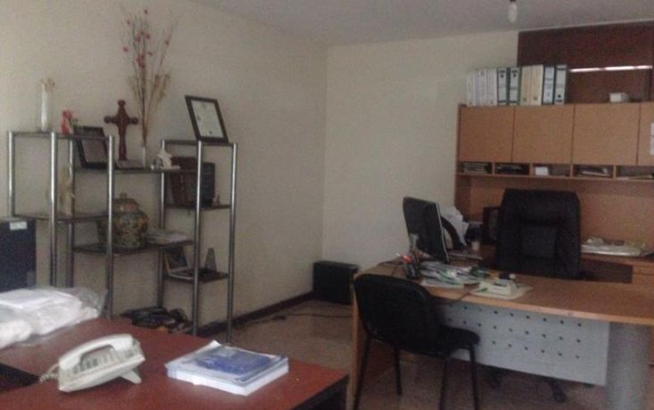 Foto de casa en venta en 75 ote 700, jardines de santiago, puebla, puebla, 1517314 no 06