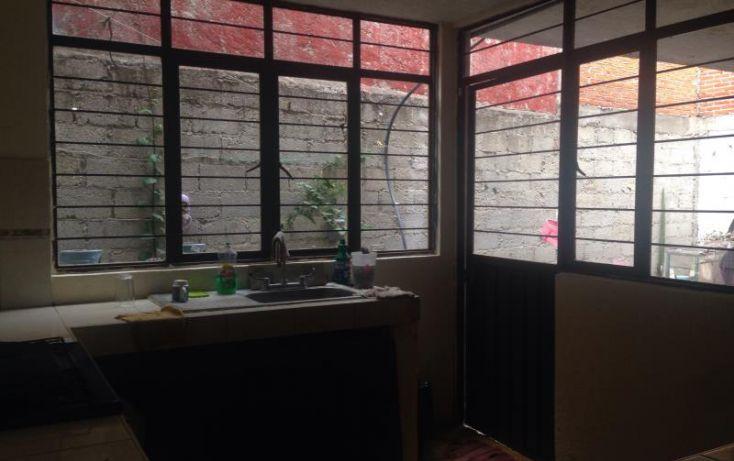 Foto de casa en venta en 75 ote 700, jardines de santiago, puebla, puebla, 1517314 no 08