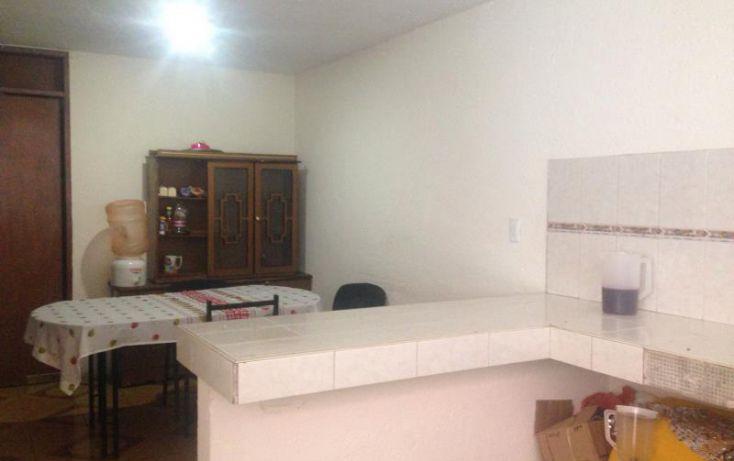 Foto de casa en venta en 75 ote 700, jardines de santiago, puebla, puebla, 1517314 no 09