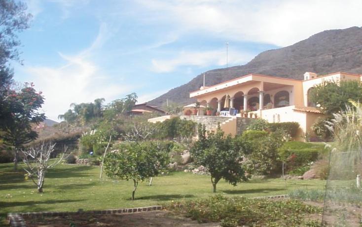 Foto de casa en venta en  75, san juan cosala, jocotepec, jalisco, 1433409 No. 03