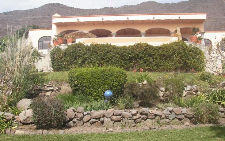Foto de casa en venta en  75, san juan cosala, jocotepec, jalisco, 1433409 No. 04