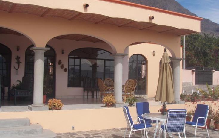 Foto de casa en venta en  75, san juan cosala, jocotepec, jalisco, 1433409 No. 07