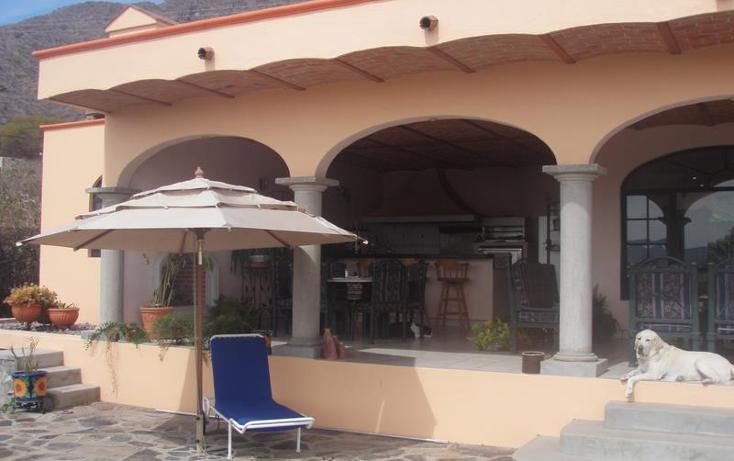 Foto de casa en venta en  75, san juan cosala, jocotepec, jalisco, 1433409 No. 08