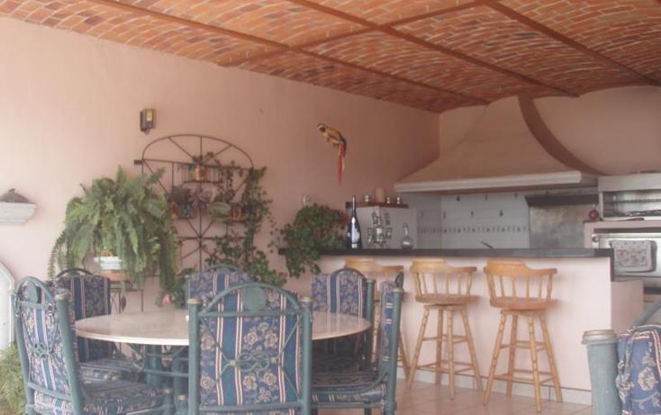 Foto de casa en venta en  75, san juan cosala, jocotepec, jalisco, 1433409 No. 09