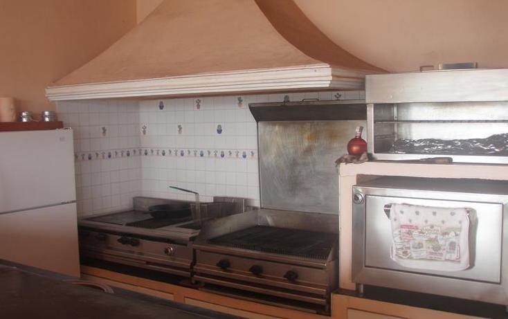 Foto de casa en venta en  75, san juan cosala, jocotepec, jalisco, 1433409 No. 10
