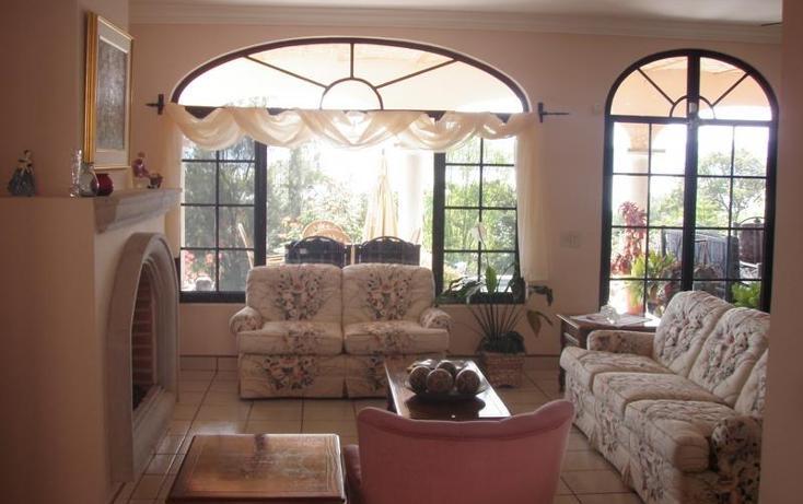 Foto de casa en venta en  75, san juan cosala, jocotepec, jalisco, 1433409 No. 13