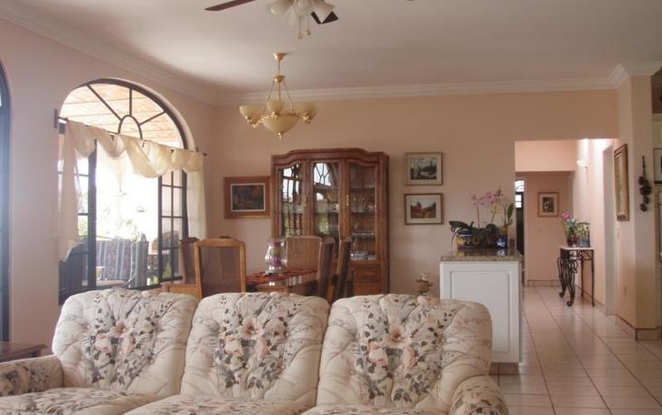 Foto de casa en venta en  75, san juan cosala, jocotepec, jalisco, 1433409 No. 14