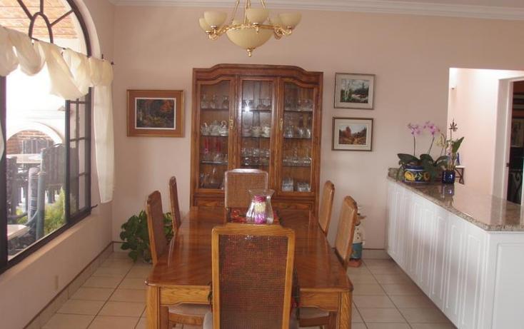 Foto de casa en venta en  75, san juan cosala, jocotepec, jalisco, 1433409 No. 15