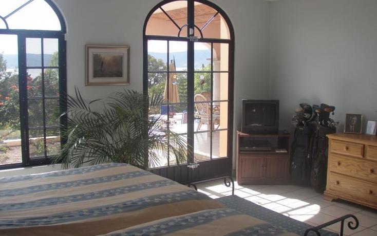 Foto de casa en venta en  75, san juan cosala, jocotepec, jalisco, 1433409 No. 17