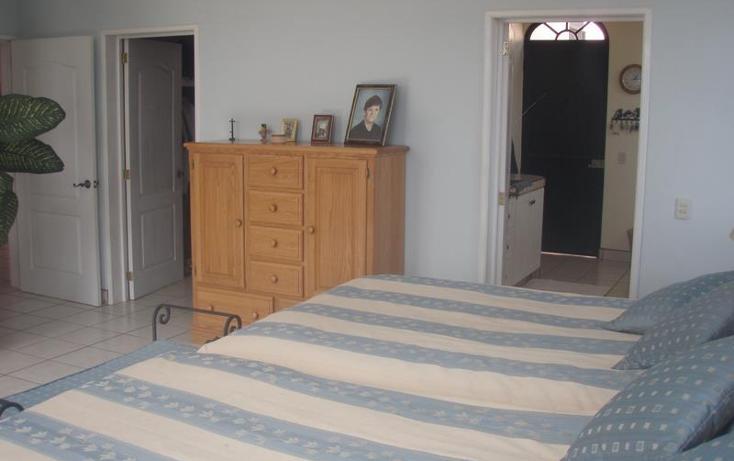 Foto de casa en venta en  75, san juan cosala, jocotepec, jalisco, 1433409 No. 18
