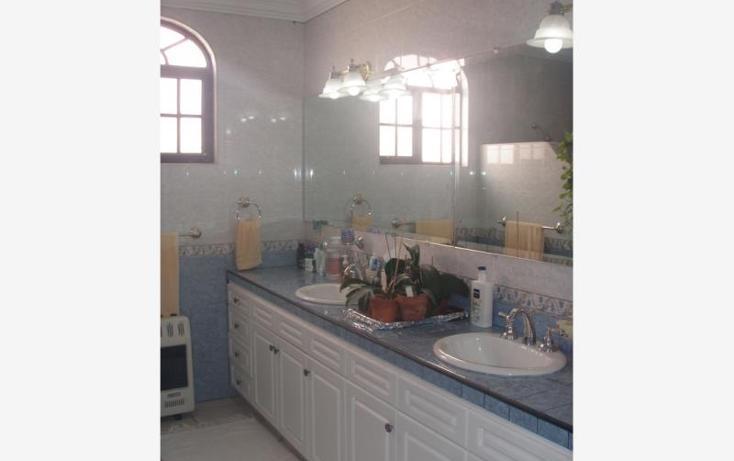 Foto de casa en venta en  75, san juan cosala, jocotepec, jalisco, 1433409 No. 19