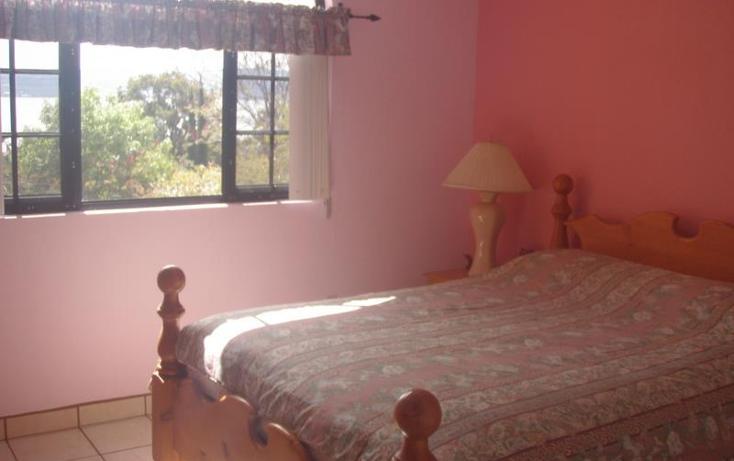 Foto de casa en venta en  75, san juan cosala, jocotepec, jalisco, 1433409 No. 20