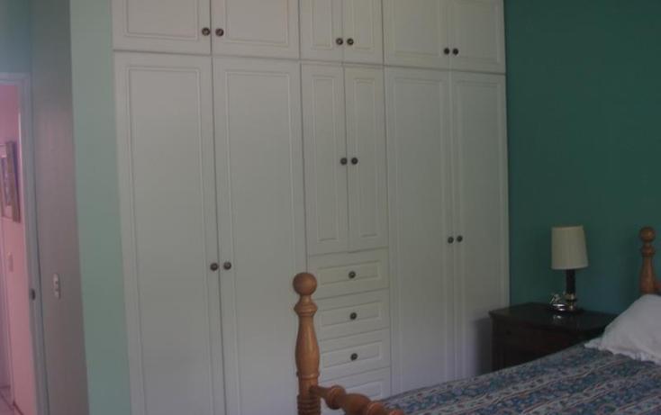 Foto de casa en venta en  75, san juan cosala, jocotepec, jalisco, 1433409 No. 21