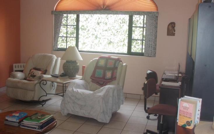 Foto de casa en venta en  75, san juan cosala, jocotepec, jalisco, 1433409 No. 23