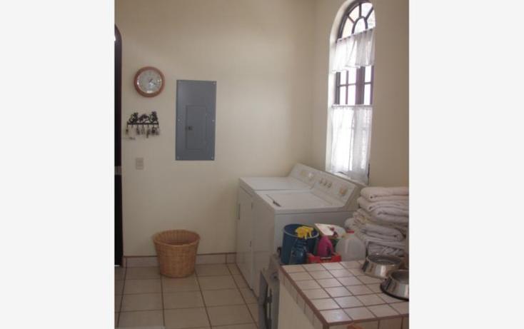 Foto de casa en venta en  75, san juan cosala, jocotepec, jalisco, 1433409 No. 24