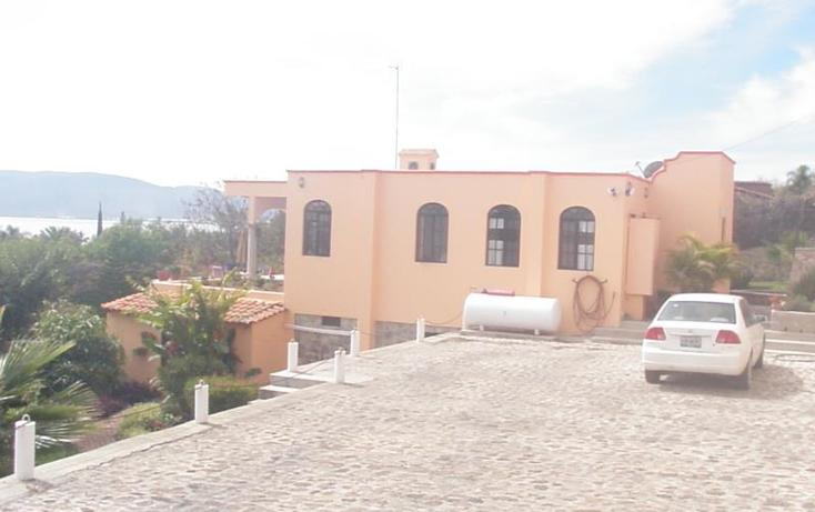 Foto de casa en venta en  75, san juan cosala, jocotepec, jalisco, 1433409 No. 25