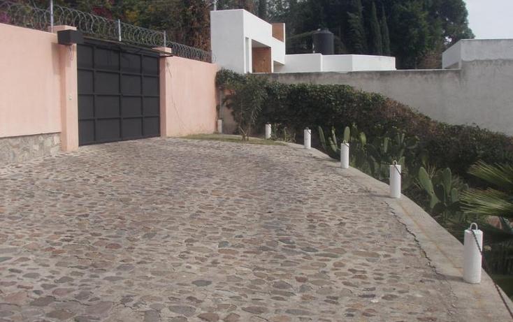 Foto de casa en venta en  75, san juan cosala, jocotepec, jalisco, 1433409 No. 26