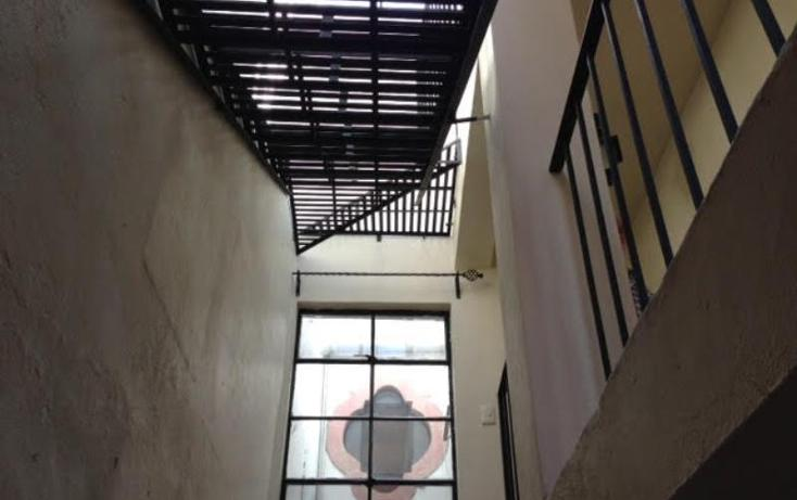 Foto de casa en venta en  75, san miguel de allende centro, san miguel de allende, guanajuato, 1358315 No. 03