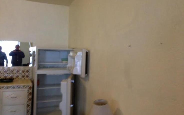 Foto de casa en venta en  75, san miguel de allende centro, san miguel de allende, guanajuato, 1358315 No. 05