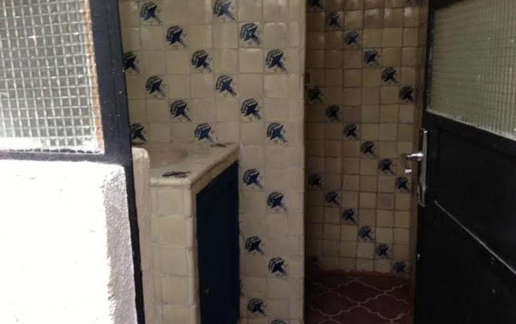 Foto de casa en venta en  75, san miguel de allende centro, san miguel de allende, guanajuato, 1358315 No. 07