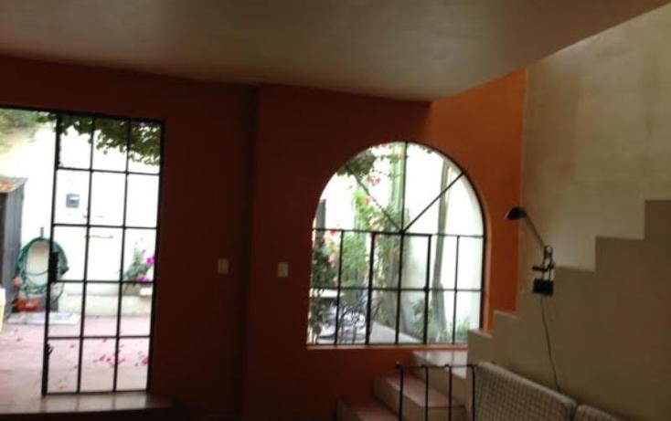 Foto de casa en venta en  75, san miguel de allende centro, san miguel de allende, guanajuato, 1358315 No. 08