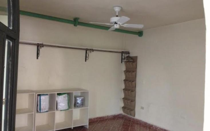 Foto de casa en venta en  75, san miguel de allende centro, san miguel de allende, guanajuato, 1358315 No. 09