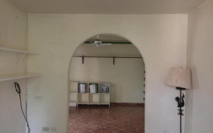 Foto de casa en venta en  75, san miguel de allende centro, san miguel de allende, guanajuato, 1358315 No. 10