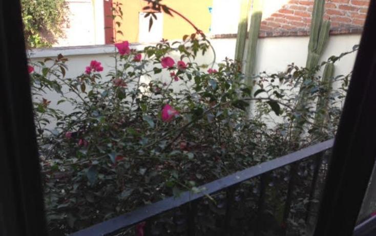 Foto de casa en venta en  75, san miguel de allende centro, san miguel de allende, guanajuato, 1358315 No. 11