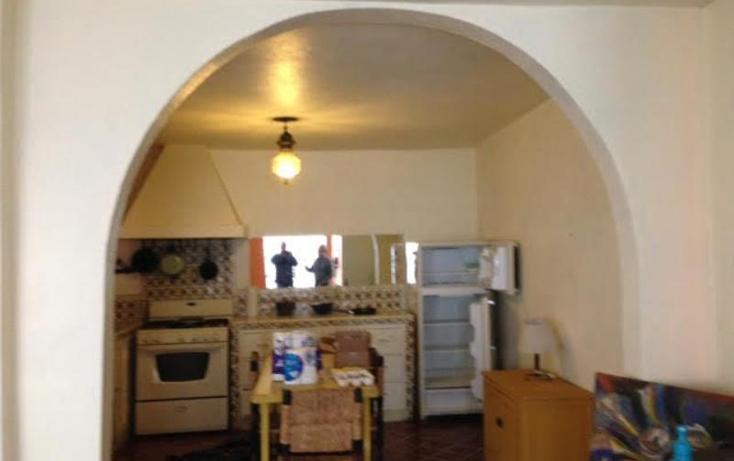Foto de casa en venta en  75, san miguel de allende centro, san miguel de allende, guanajuato, 1358315 No. 13