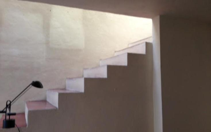 Foto de casa en venta en  75, san miguel de allende centro, san miguel de allende, guanajuato, 1358315 No. 14