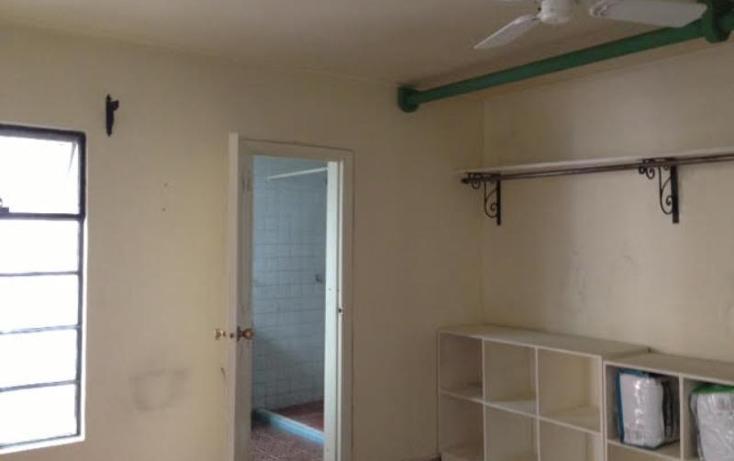 Foto de casa en venta en  75, san miguel de allende centro, san miguel de allende, guanajuato, 1358315 No. 16