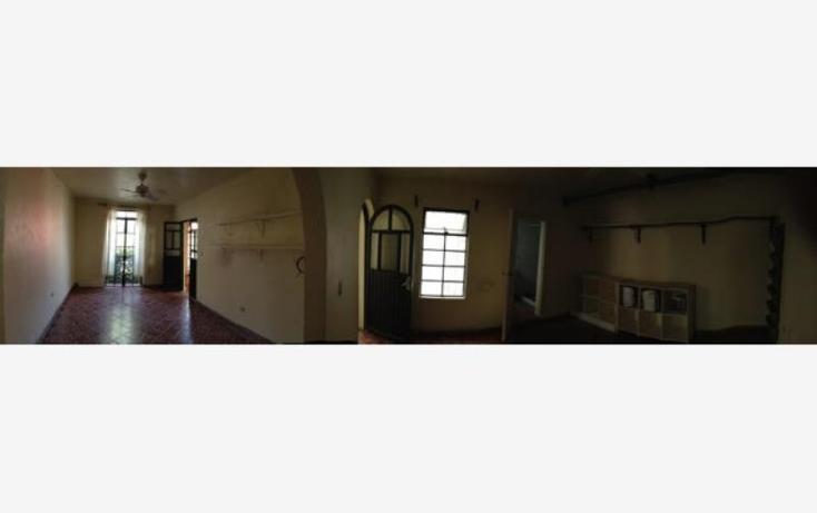 Foto de casa en venta en  75, san miguel de allende centro, san miguel de allende, guanajuato, 1358315 No. 17