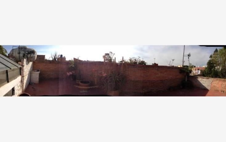 Foto de casa en venta en  75, san miguel de allende centro, san miguel de allende, guanajuato, 1358315 No. 18
