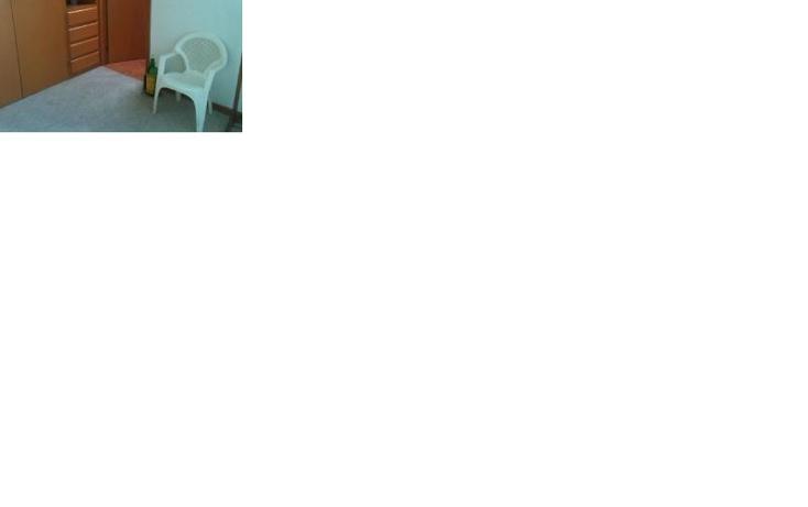 Foto de casa en venta en  75, vista del valle secci?n bosques, naucalpan de ju?rez, m?xico, 1764694 No. 01