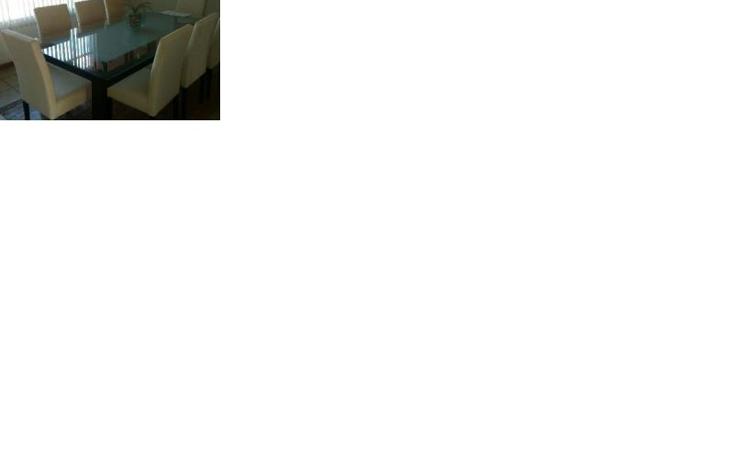 Foto de casa en venta en  75, vista del valle secci?n bosques, naucalpan de ju?rez, m?xico, 1764694 No. 04