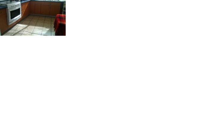 Foto de casa en venta en  75, vista del valle secci?n bosques, naucalpan de ju?rez, m?xico, 1764694 No. 05