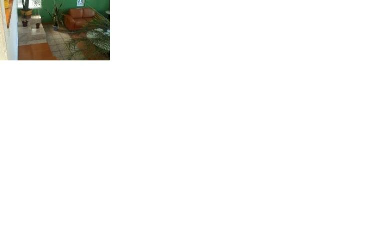 Foto de casa en venta en  75, vista del valle secci?n bosques, naucalpan de ju?rez, m?xico, 1764694 No. 06