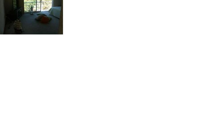 Foto de casa en venta en  75, vista del valle secci?n bosques, naucalpan de ju?rez, m?xico, 1764694 No. 07
