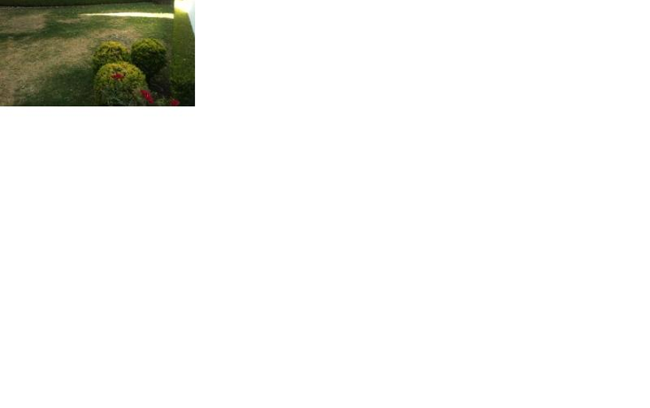 Foto de casa en venta en  75, vista del valle secci?n bosques, naucalpan de ju?rez, m?xico, 1764694 No. 11