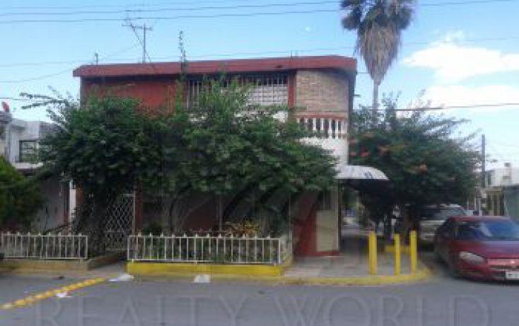 Foto de casa en venta en 750, fresnos iv, apodaca, nuevo león, 1950666 no 02